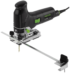 Festool Cyrkiel do wycinania okręgów KS-PS/PSB 300